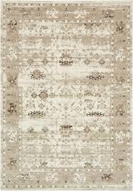 Floor Carpets Cheap Vintage Looking Rugs Creative Rugs Decoration