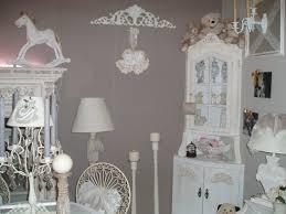 deco chambre romantique deco chambre campagne romantique u2013 paris 1218 harney info