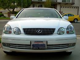 lexus of woodland hills owner 2005 lexus gs 300 information and photos zombiedrive