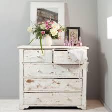 Kommode Im Schlafzimmer Dekorieren Kommode Weiß Avignon Dekoration U0026 Design Pinterest Kommode