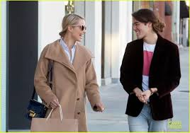 dianna agron thanksgiving glee episode appearance photo
