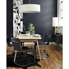 Modern Mirrors For Dining Room by 125 Best Datascope Office Ideas Images On Pinterest Office Ideas