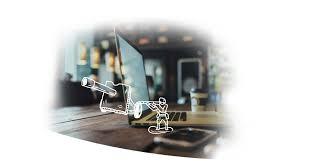 Experian Help Desk Verify Identity by Kasasa Protect