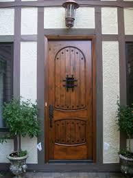 cool front doors 21 cool front door designs for houses wooden french door design
