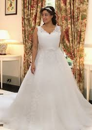 curvy brides meet your fairy godmother gown bridal yorkshire