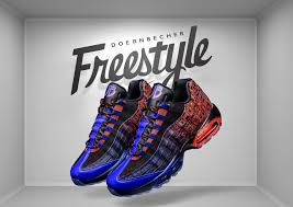 nike design your own design your own air max 2015 trainers factory