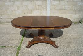 oval pedestal dining table simple design oval pedestal dining table bright ideas dining table