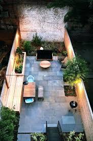 Small Patio Landscaping Ideas Contemporary Backyard Ideas U2013 Mobiledave Me