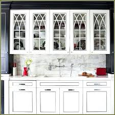 kitchen cabinet sets lowes kitchen cabinet sets at lowes extraordinary kitchen cabinet doors