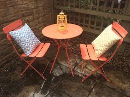 Homebase Garden Furniture Home A Little Garden Makeover Kerry Conway