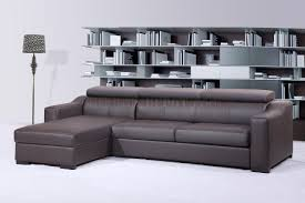 Ashley Sleeper Sofa by Furniture Sleeper Sectional Sofa For Maximizing Your Seating