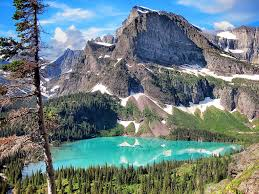 Montana national parks images Glacier national park montana beautiful glaciers and backcountry jpg