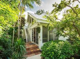 conch house conch house key west real estate key west fl homes for sale