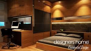home interior design malaysia interior design malaysia home interior
