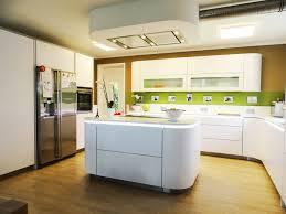 küche kaufen kuechen referenz kueche vor ort küchen kaufen eutin