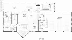 colonial farmhouse plans new farmhouse plans arts within beautiful house uk