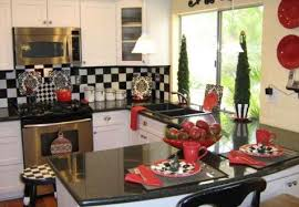 home decor kitchen ideas kitchen ideas kitchen a