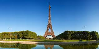 Utah is it safe to travel to paris images London paris tours adventures by disney jpg