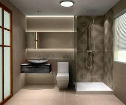 modern asian bathroom ideas bathroom decor pinterest asian