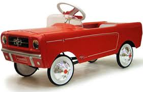 toddler mustang car we want to give your child their car 5 minutes for