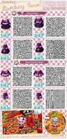 223 best animal crossing images on pinterest qr codes animal