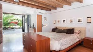 Elite Home Design Brooklyn Ny by Former U0027real Housewives U0027 Star Alex Mccord Sells Brooklyn Home