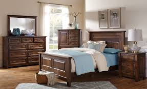 Amish Bedroom Furniture Mission Style Bedroom Sets Amish Furniture By Brandenberry Amish Furniture