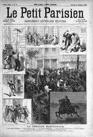 siege le parisien le petit parisien wikipédia