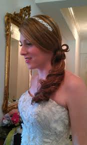 hair and faces by lisa hairstyling and makeup services