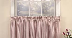 Yellow Plaid Kitchen Curtains by Curtains White Kitchen Curtains Heedful Black And White Window