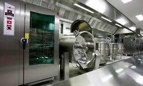 food service design australia leading commercial kitchen and