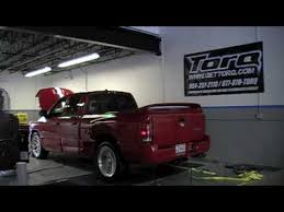 dodge ram srt 10 custom dodge ram srt 10 cab custom dyno tuning by torq