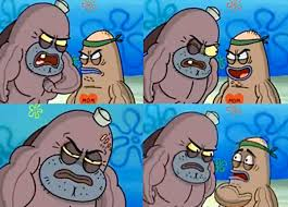 Gambar Meme Polos - welcome to the salty spitoon how tough are ya know your meme