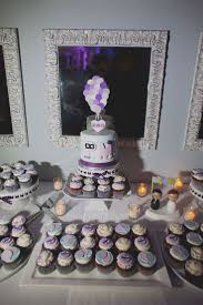 Halloween Themed Wedding Cakes 77 Best Disney Wedding Cakes Images On Pinterest Disney Cakes