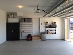 Wood Garage Storage Cabinets Decorative Wood Trim Kitchen Cabinets Cliff Kitchen Best Home