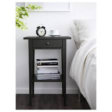 Hemnes Nightstand Review 10 Best Ikea Nightstands U2013 Ikea Bedroom Product Reviews