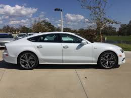 audi a7 for sale in florida white audi a7 in florida for sale used cars on buysellsearch