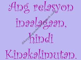 Break Letter Hindi break up letter for him tagalog break up quotes for him
