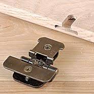Kitchen Cabinet Hinges Kitchen Cabinet Door Hinges Plunge Hinge Or Demountable Hinge