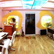 la mode nails ii nail salons 49 mineola ave roslyn heights