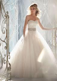 robe de mariã e disney 7 best robe de mariée images on bridal gowns