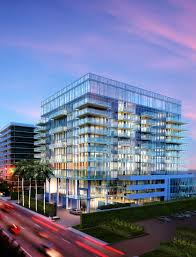 beach house condominium u2013 richard meier u0026 partners architects