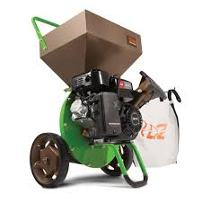 Best Home Shredder by K32 Tazz Chipper Shredder With 212cc Viper Engine Best Wood