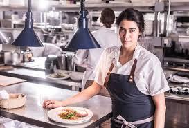 what is a chef de cuisine most badass chefs in york city restaurants thrillist