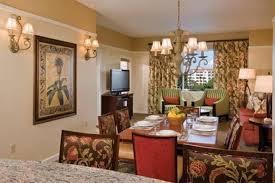 Marriott Grande Vista Orlando Resort Map by Marriott U0027s Grande Vista 2bedroom Apartments For Rent In Orlando