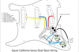 teisco single pickup wiring diagram epiphone single pickup wiring