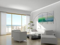 Beach Home Interior Design by Interior Home Design Modern House Design And Planning