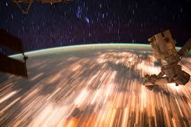 New York can sound travel through space images Are we as doomed as that new york magazine article says the jpg