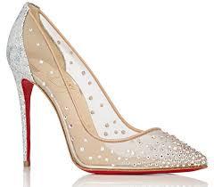wedding shoes designer louis vuitton wedding shoes milanino info