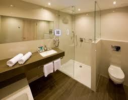 bder ideen badezimmer bilder ideen couchstyle große keller dusche